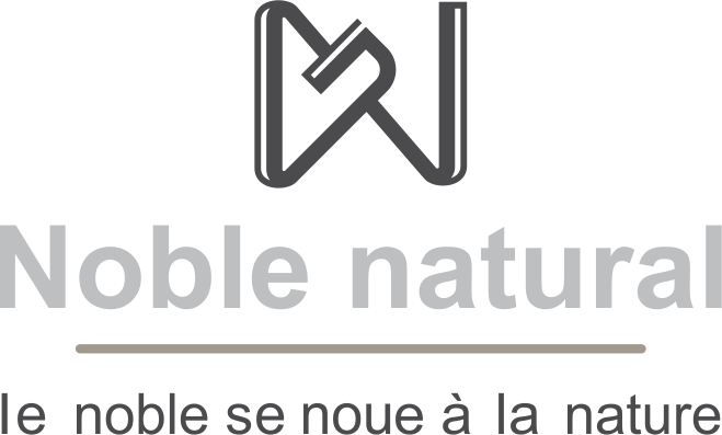 Noble Natural France | Paris